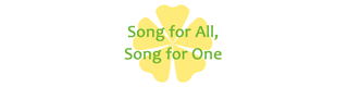 Song for All, Song for One ~はるVer